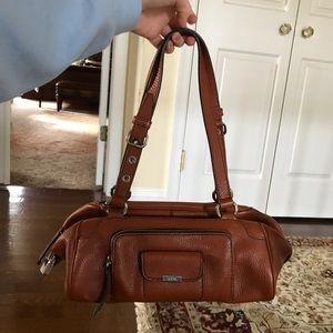 Tods mini bag